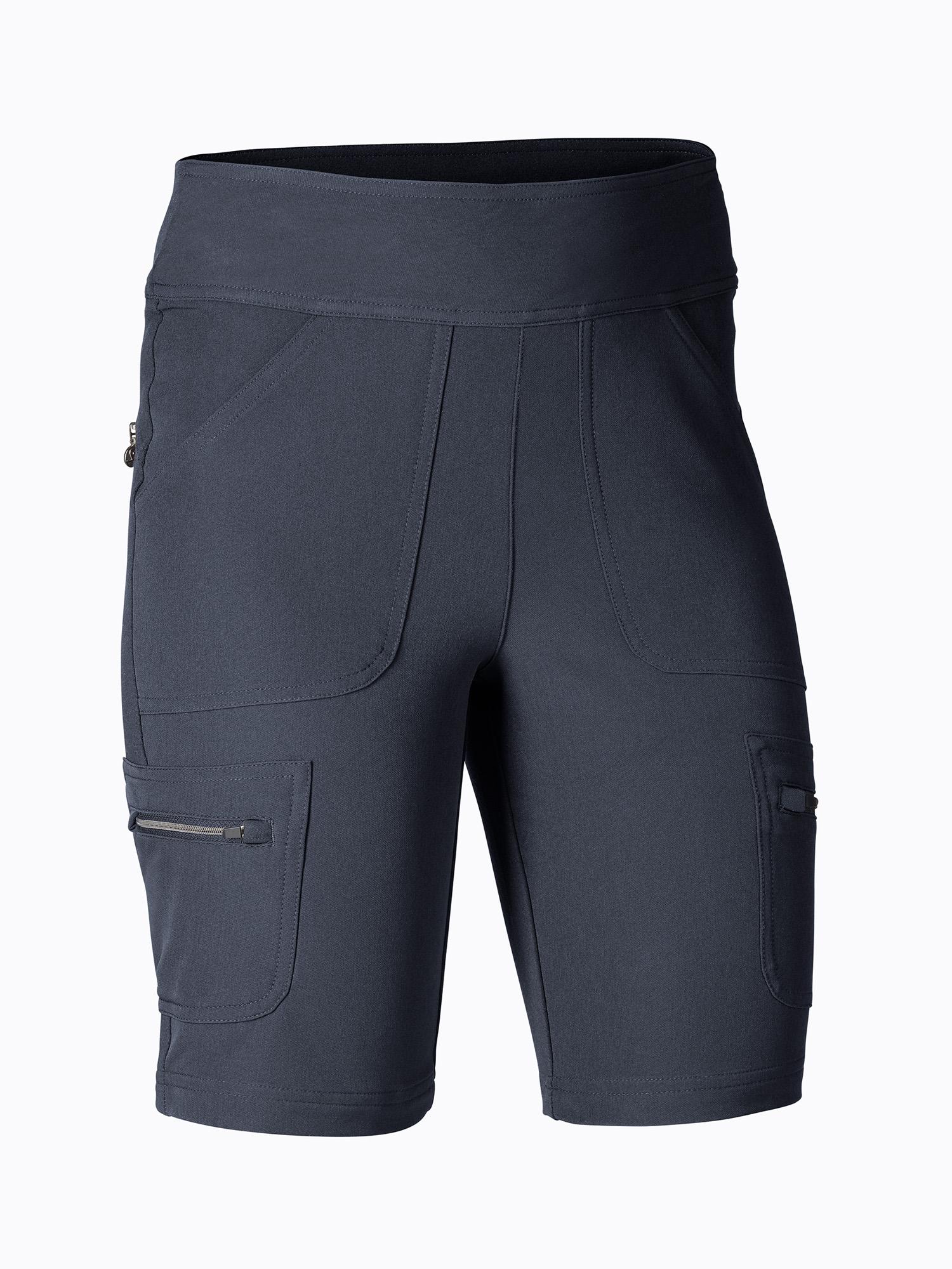 Avoriaz Outdoor Shorts