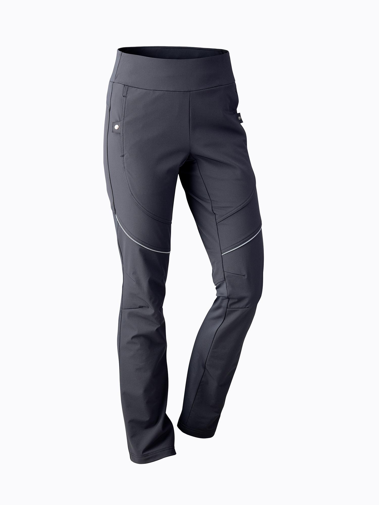 """Fliza Outdoor Pants 32"""""""