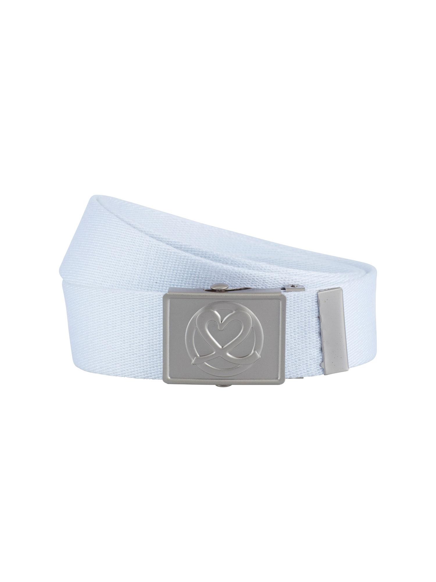 Sienna belt