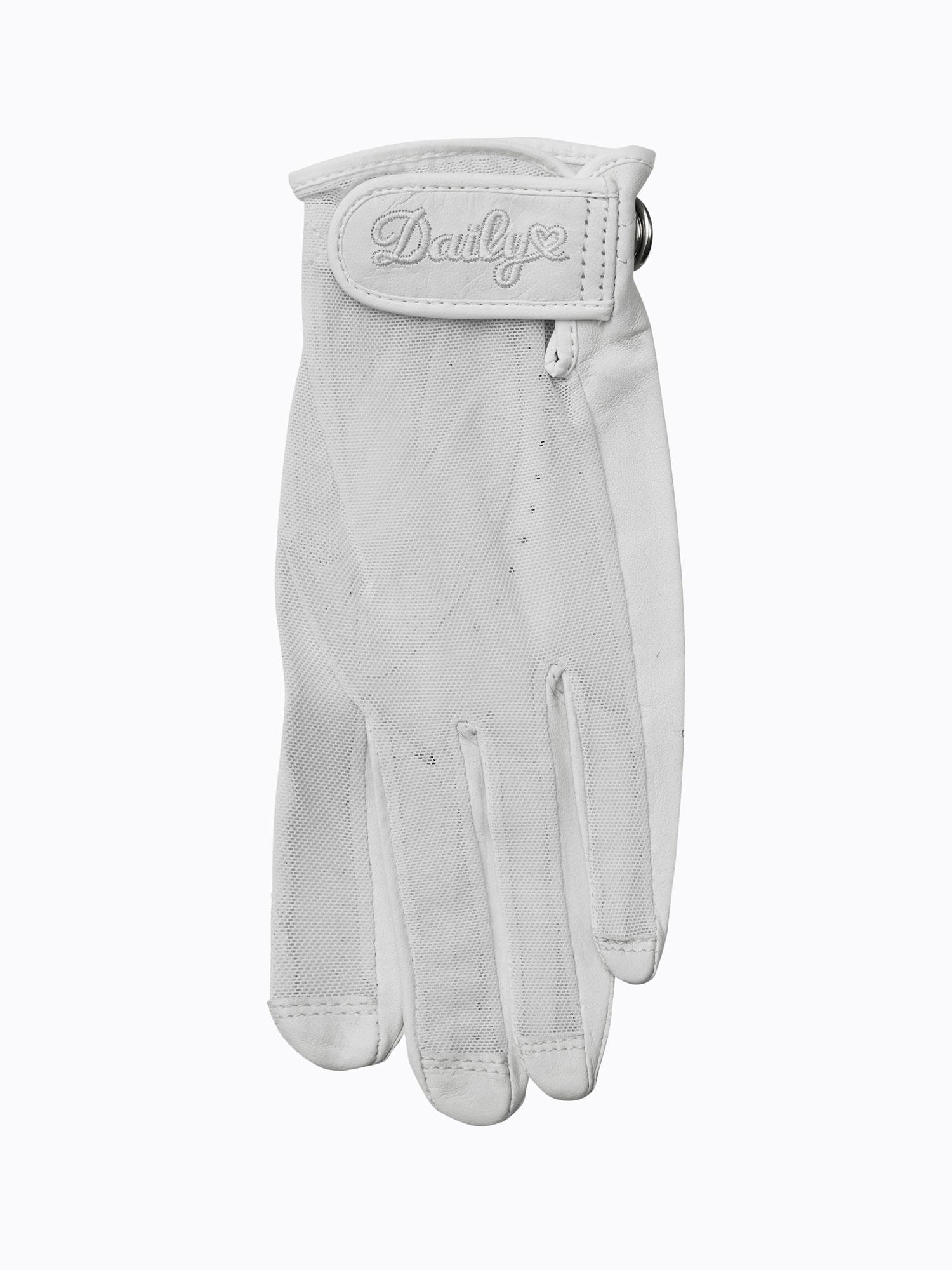 Sun Glove, Right Hand