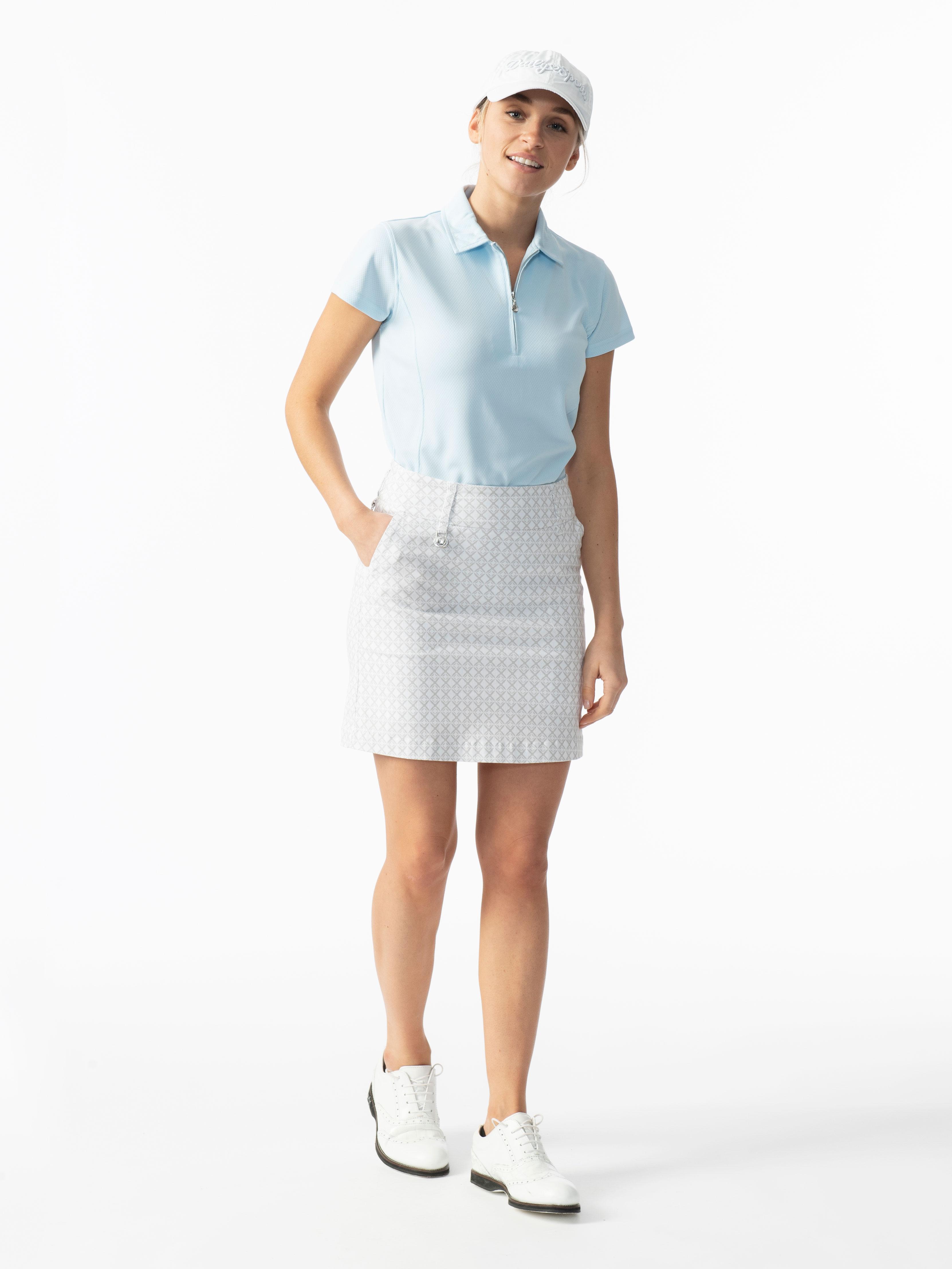 Caterina Magic Skirt 45 cm